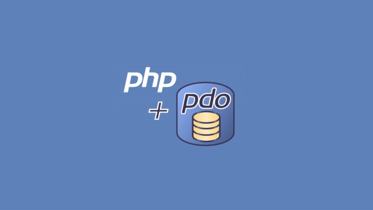 Using PDO::fetchAll – Examples with codes and output results