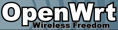 OpenWRT 15.05 patch for ZBT-WE826 and ZBT-WE1026