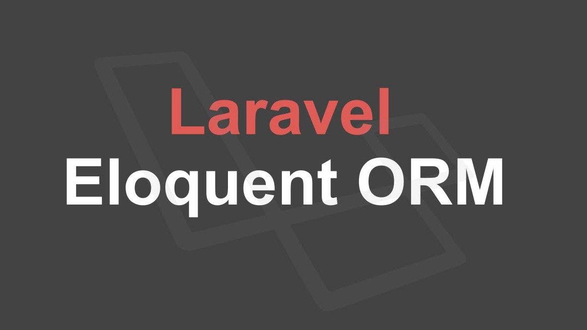 Using non-standard primary key with Eloquent relations (Laravel 5)